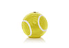 Tennis Ball Sphere