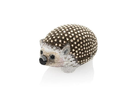 Hedgehog Wilbur