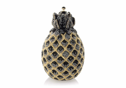 Pineapple Hilo