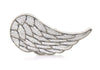 Wing Angel