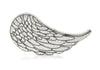 Gabrielle's Angel Wing