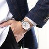 NIBOSI MEN WATCH