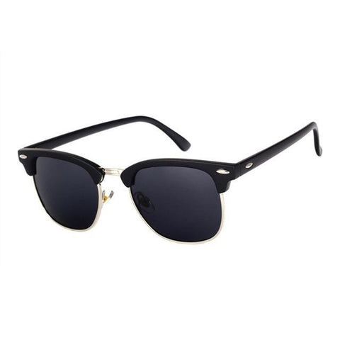 YOOSKE Men Sunglasses
