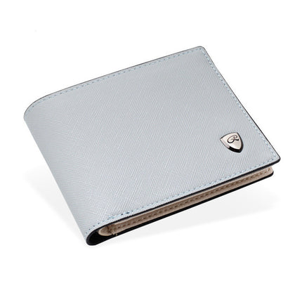 BAL MANENT Men's Wallet