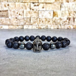 SPARTAN WARRIOR Bracelet