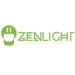 zenlightlamp