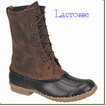 Click for Lacrosse