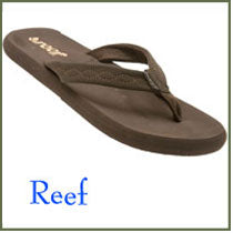 Click for Reef