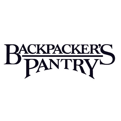 Backpacker's Pantry