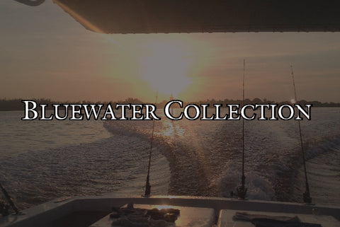 Bluewater Collection