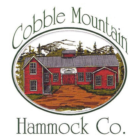Cobble Mountain Chair