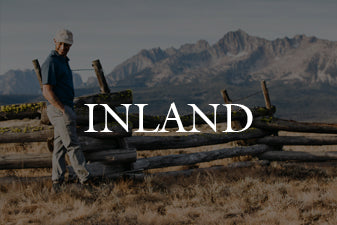 Inland Collection