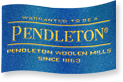 Pendleton Wool Indian Blankets