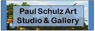 Paul Schulz Art Gallery and Studio