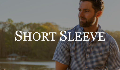 Short Sleeve Sport Shirts