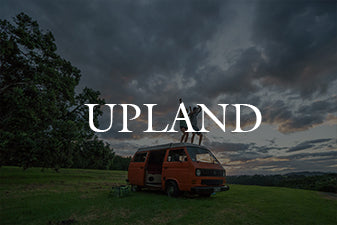 Upland Collection