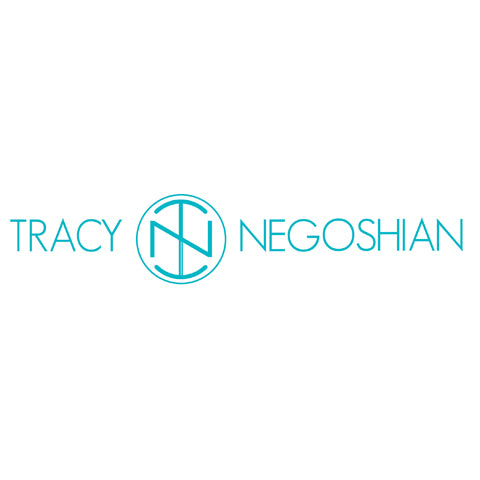 Tracy Negoshian