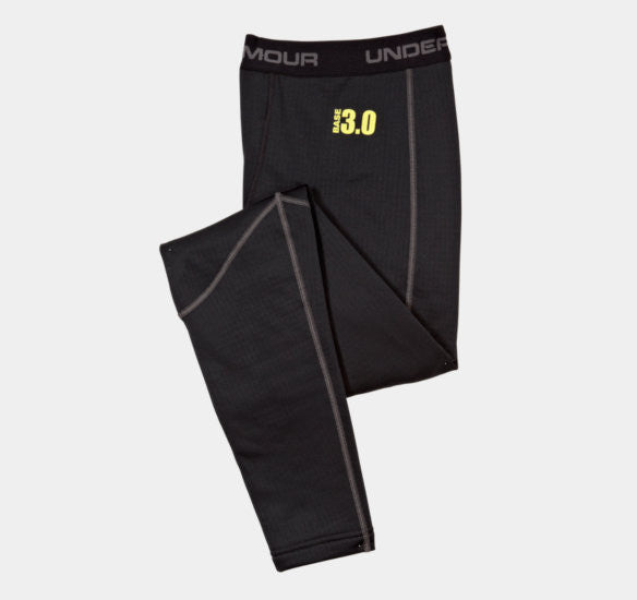 customers first entire collection cheapest sale Under Armour Men's Base Layer 3.0 Leggings/Black #9729