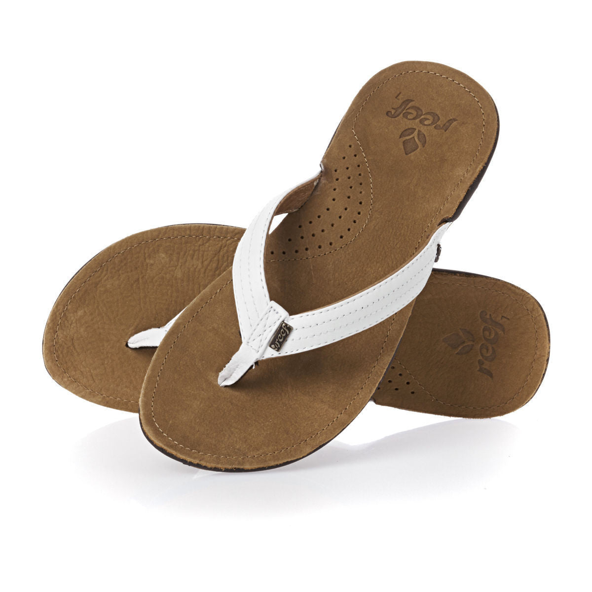 Women's sandals the bay