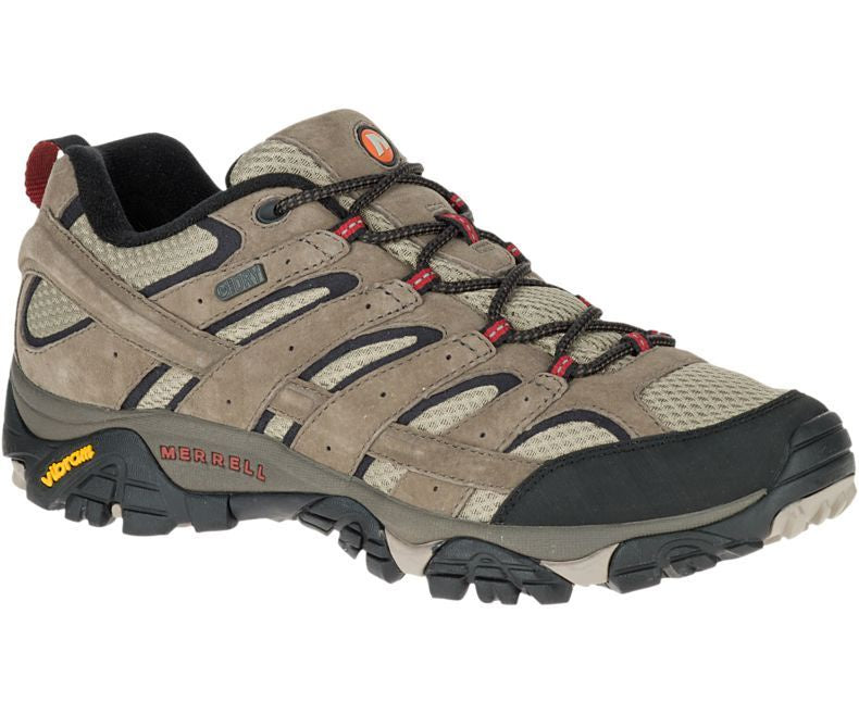 337b097c234 merrell - Andy Thornal Company