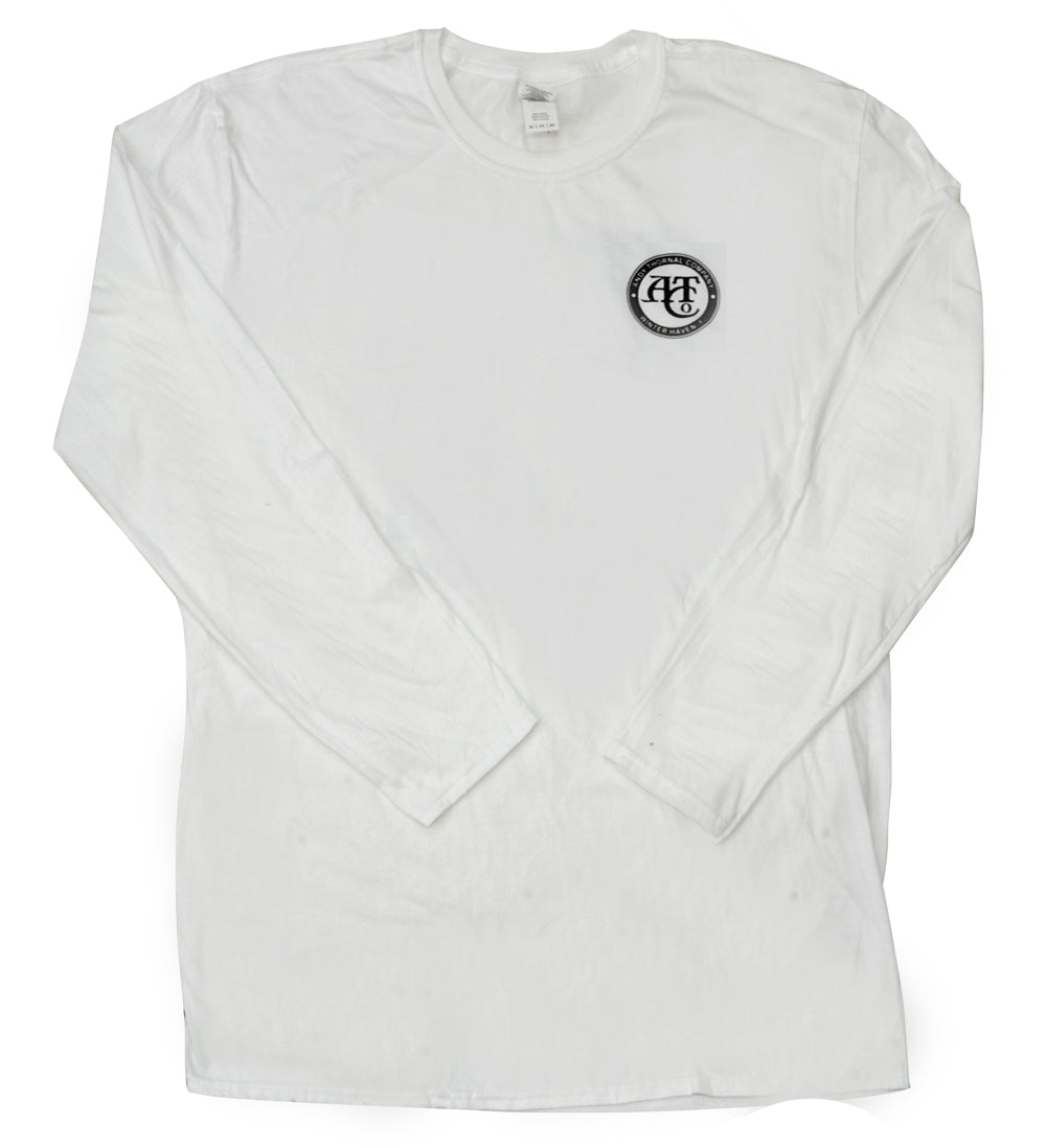 c4c37268191e9 Outdoors - Men s Apparel Page 2 - Andy Thornal Company
