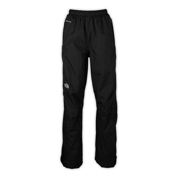 Outdoors - Women s Apparel tagged