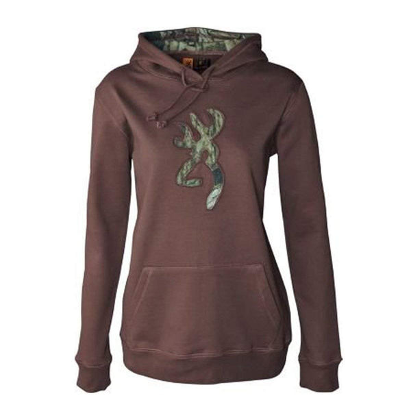 a61969e6ffca5 Outdoors - Women's Apparel tagged