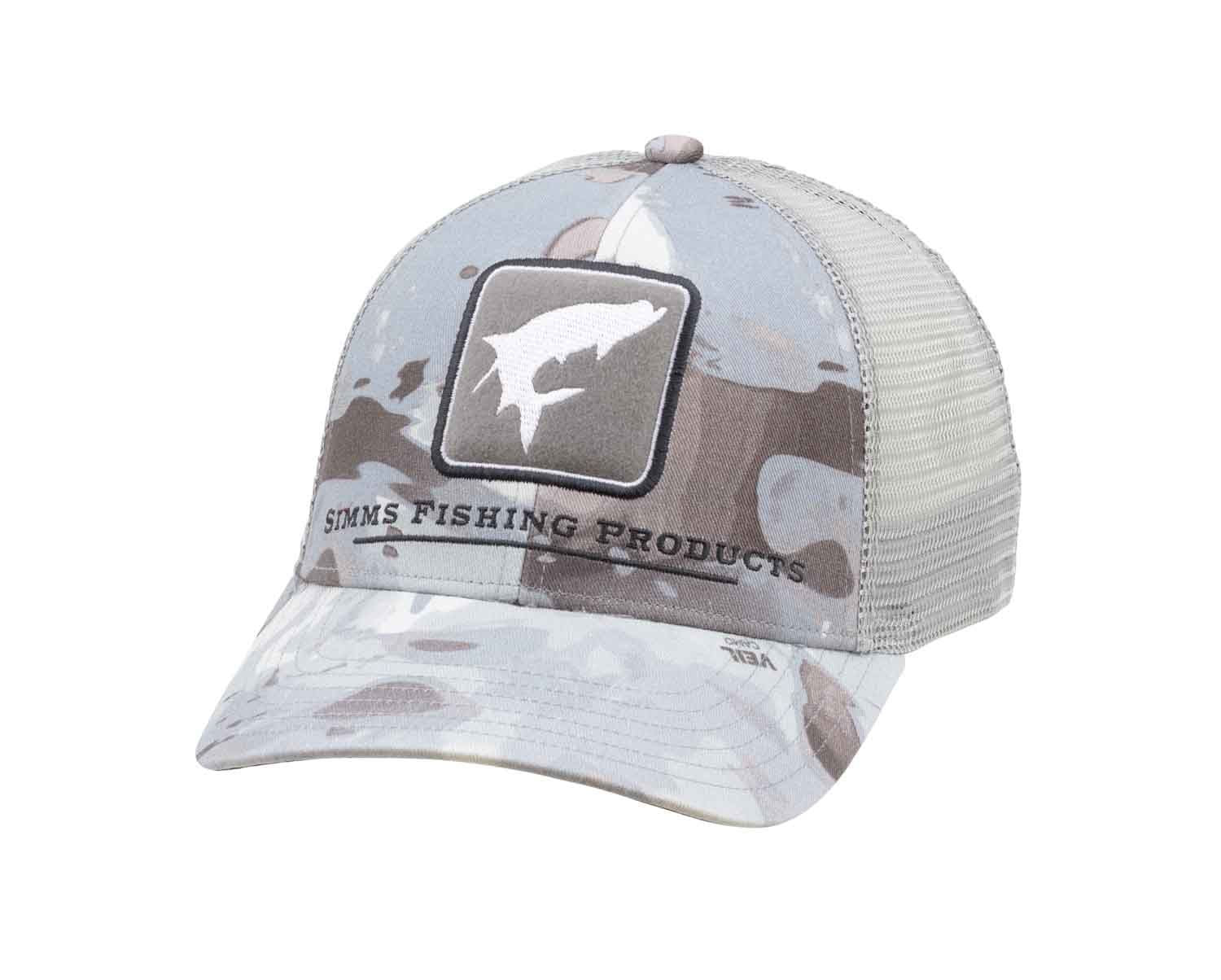 865355f90254c Trucker Hats - Andy Thornal Company
