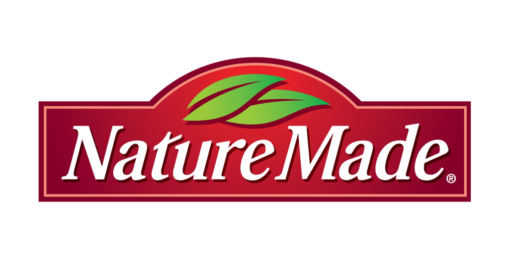 Nature's Made