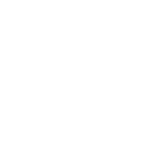 CARL COX OFFICIAL