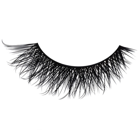 Dazed False Eyelashes