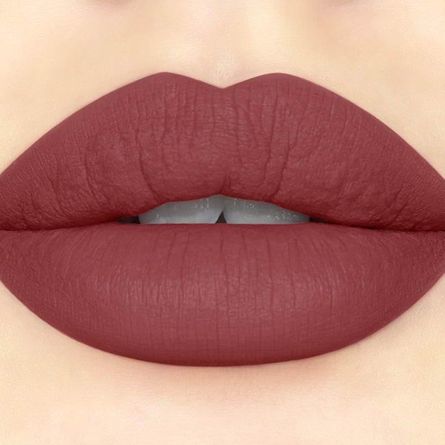 Duchess Liquid Lip Color