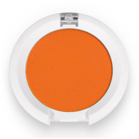 Flamepoint Pressed Eyeshadow