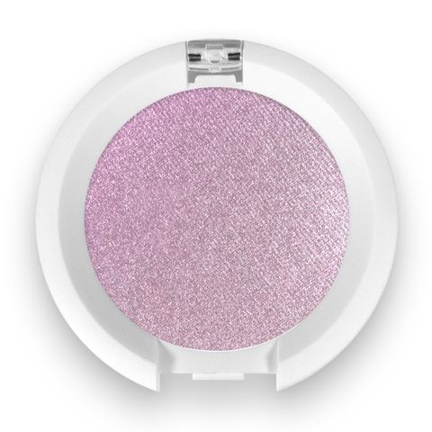 Flurry Pressed Eyeshadow