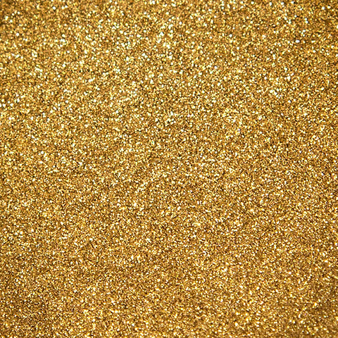 Goldilux Loose Eyeshadow