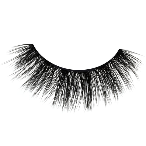 Halo False Eyelashes