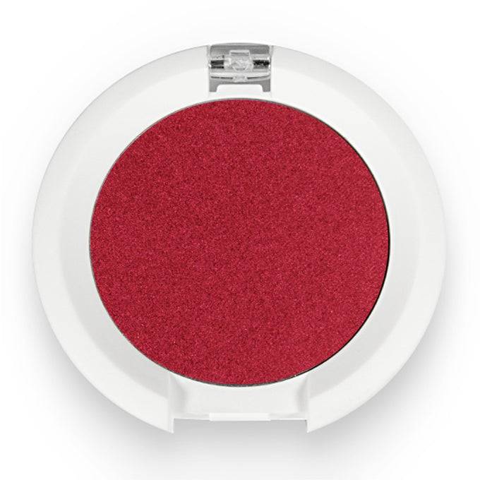Kiss Kiss Pressed Eyeshadow