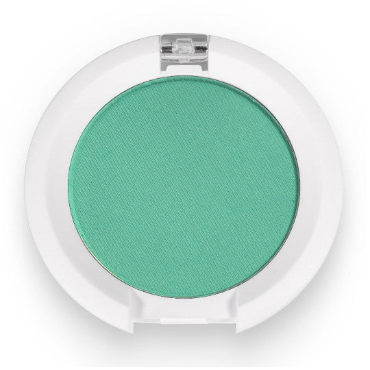 Mochi Pressed Eyeshadow