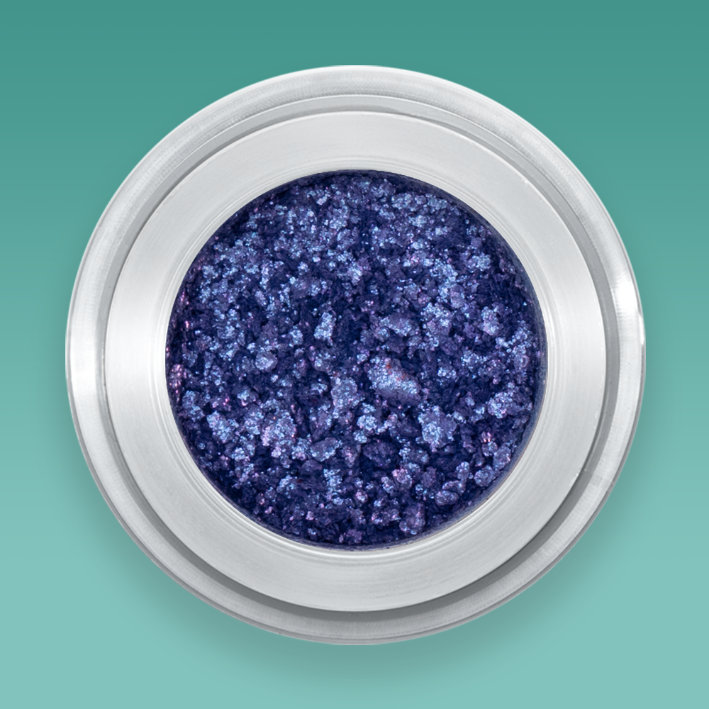 Mystic Loose Eyeshadow