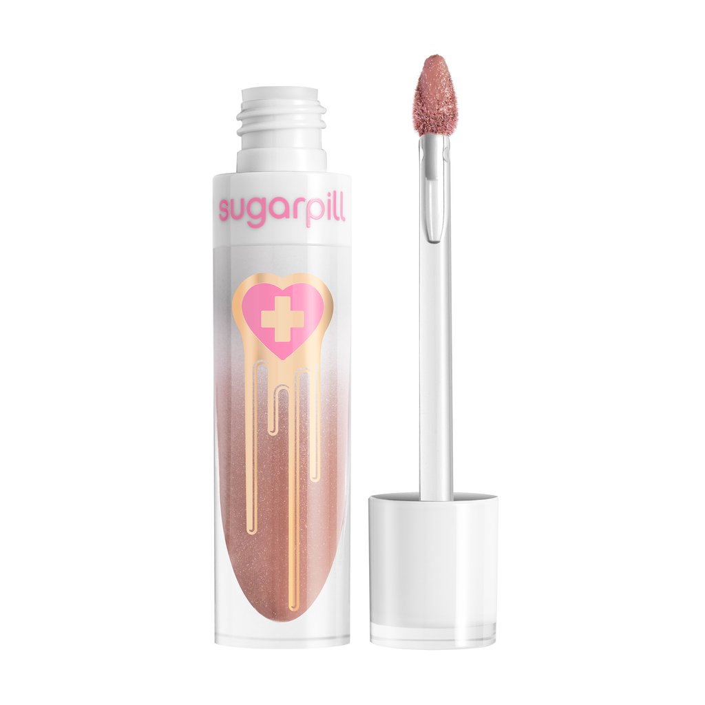 Next Liquid Lip Color