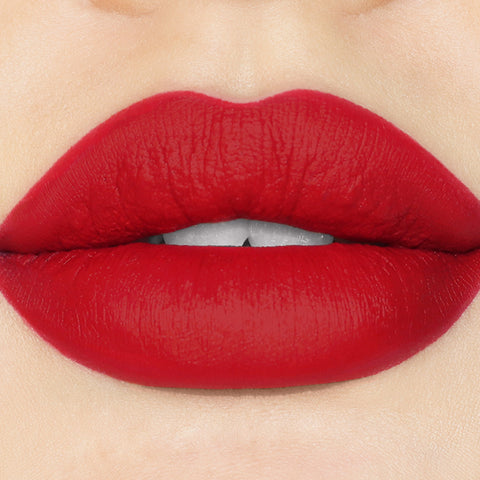 Nurse Liquid Lip Color