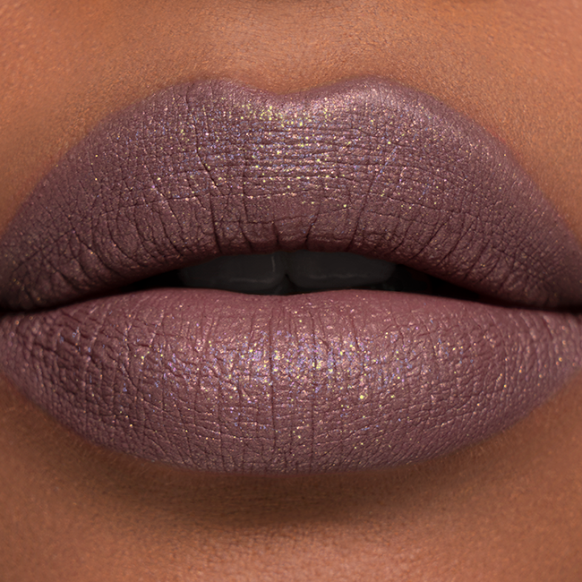 Pillow Fight Liquid Lip Color