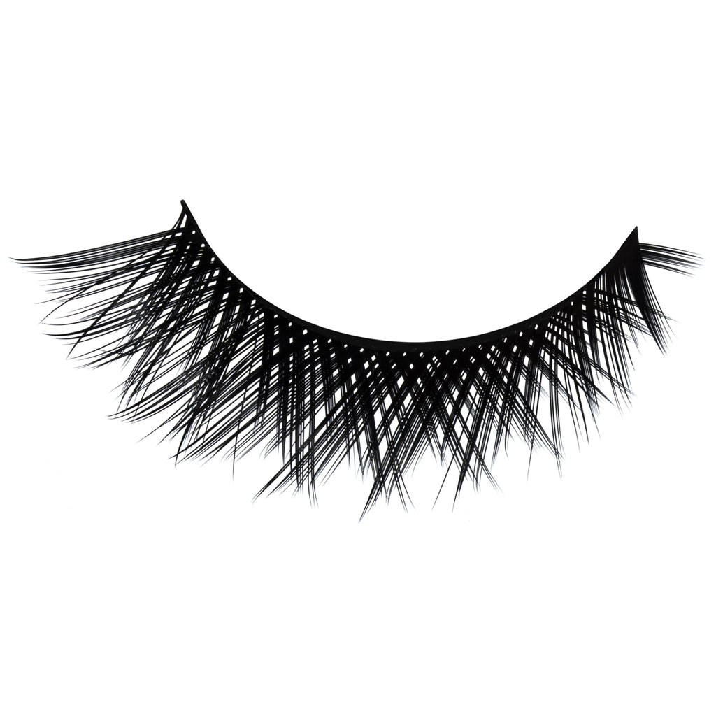 Rapture False Eyelashes