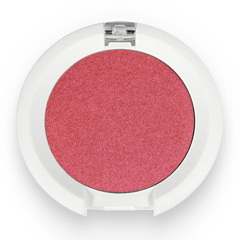 S.W.A.K. Pressed Eyeshadow