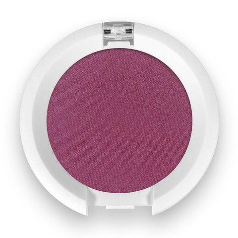 Sixteen Pressed Eyeshadow