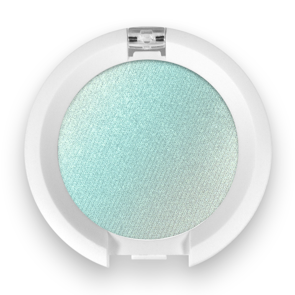 Sleepwalker Pressed Eyeshadow