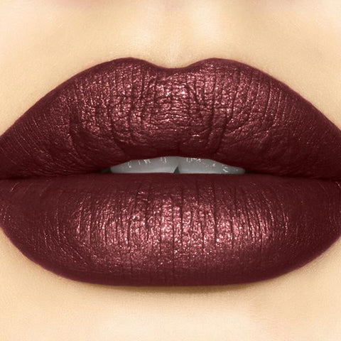 Strange Love Liquid Lip Color