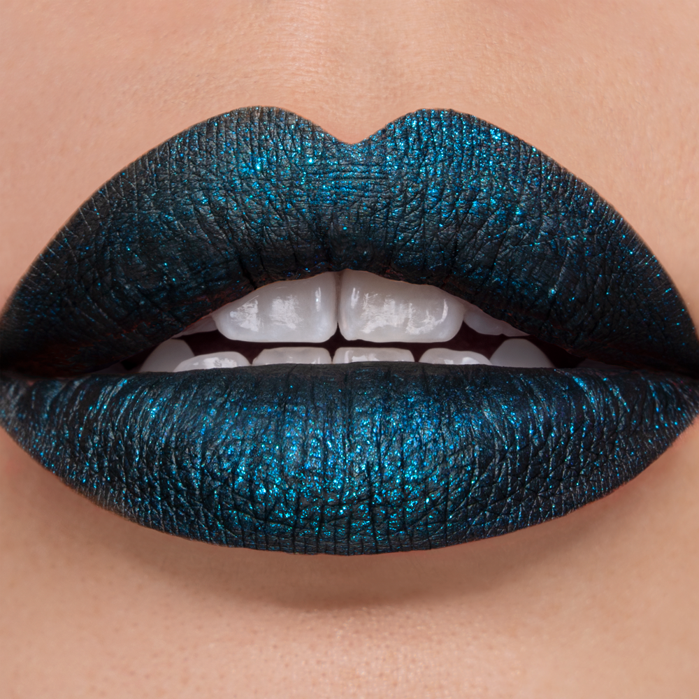 Sub-Zero Liquid Lip Color