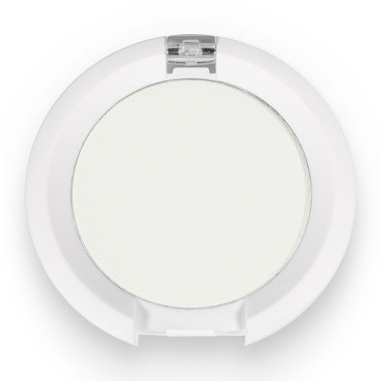 Tako Pressed Eyeshadow