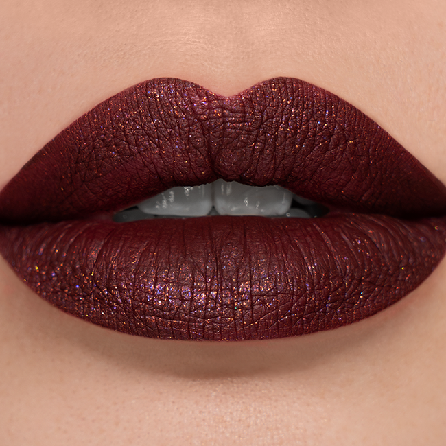 Truth or Dare Liquid Lip Color